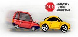 Trafik Sigortası Fiyat Sorgulama